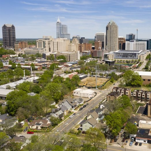 FO123 Sep 28-Oct 01 2021 Raleigh, NC