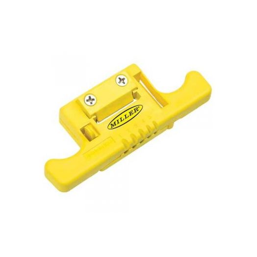 5-Channel Mid-Span Fiber Access Tool